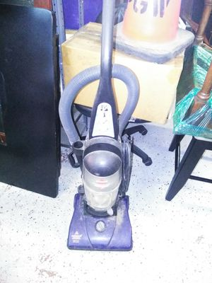 Vacuum cleaner for Sale in Philadelphia, PA
