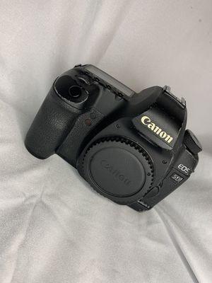 Canon 5D Mark II for Sale in Smyrna, TN