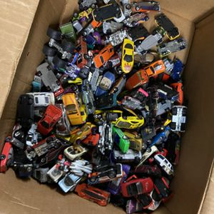 Hot Wheel Cars for Sale in Philadelphia, PA