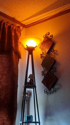 Lampstand for Sale in Monroe, LA
