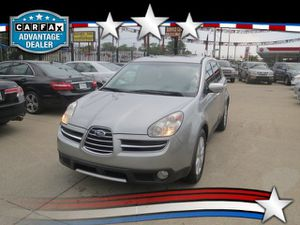 2006 Subaru B9 Tribeca for Sale in Detroit, MI