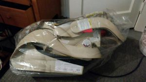 Infant car seat for Sale in High Point, NC