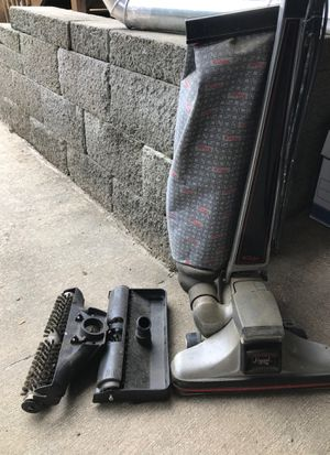 Kirby Heritage vacuum for Sale in Damascus, MD