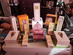 Womens perfume for Sale in Westville, NJ