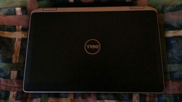 $150 Dell Latitud laptop!! windows 10 ! i5 processor (No refurbished )