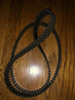 VW Passat Timing Belt for Sale in Dearborn, MI
