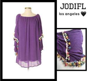 Jodifl Dress size S for Sale in Wakefield, MA