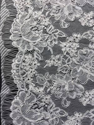Delicate Ivory Lace for Sale in Oregon City, OR