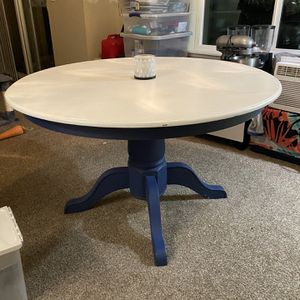 Farmhouse Dining Table for Sale in Vancouver, WA