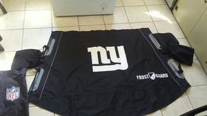 NFL windshield frost guard for Sale in Portland, OR