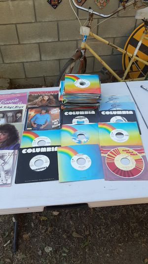 County music for Sale in Pomona, CA