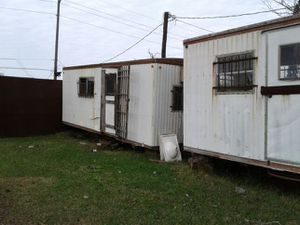 Trailas para reparar $1,600 for Sale in Houston, TX