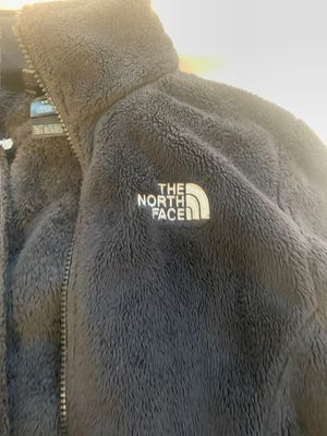 North Face super warm jacket! XS for Sale in Lorton, VA