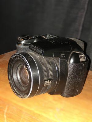 Fuji Film Finepix S4200 digital camera for Sale in York, PA