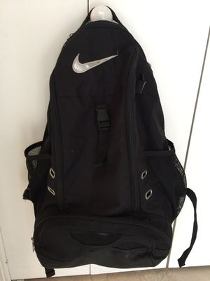 Nike Youth Baseball backpack for Sale in Whittier, CA