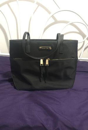 Michael Kors Bag for Sale in Glendale, AZ