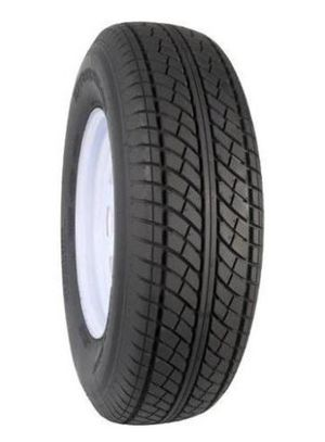 JULY SUPER TRAILER TIRE AND WHEEL SUPER SALE!!! Continued for Sale in Lakeland, FL