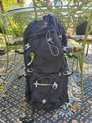 Brand new hiking backpack for Sale in Brownsburg, IN