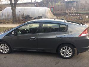 2014 Honda Insight for Sale in Chicago, IL