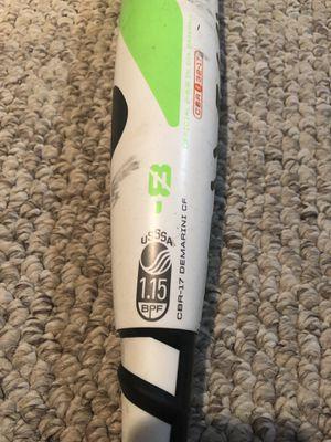 2017 Demarini CF Zen for Sale in Gresham, OR