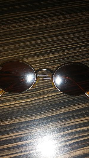 Serengeti sunglasses for Sale in Beaumont, TX