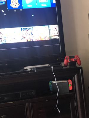 Ps4 1tb for Sale in Springville, PA