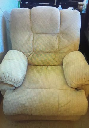 Power recliner for Sale in New York, NY