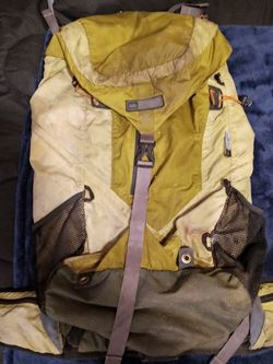 REI Co-Op Trailbreak Backpack for Sale in Puyallup,  WA