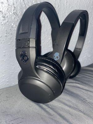 Skullcandy Wireless Headphones for Sale in Vancouver, WA