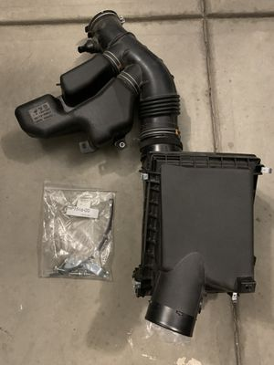 5th Gen Toyota 4runner Air Intake for Sale in Evergreen, CO