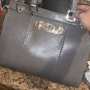 Gucci bag for Sale in The Bronx, NY