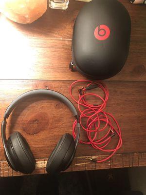 Beats Studio 2s for Sale in Chehalis, WA
