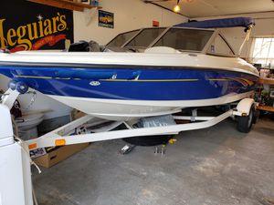 Bayliner Boat for Sale in Hammond, IN