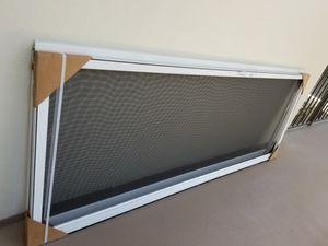 Screen doors for Sale in Aventura, FL