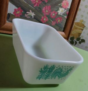 Pyrex 502 for Sale in Portsmouth, VA