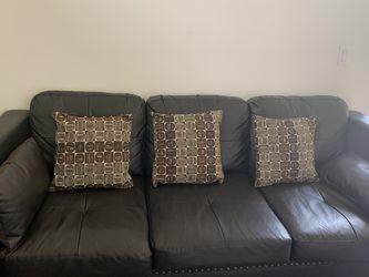 Sofa for Sale in Irvine,  CA