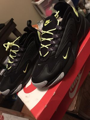 Nike Zoom 2K for Sale in Chicago, IL