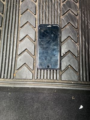 iPhone 6s locked for Sale in Bowie, MD
