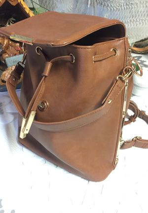 Nice purse backpack for Sale in Rankin, PA
