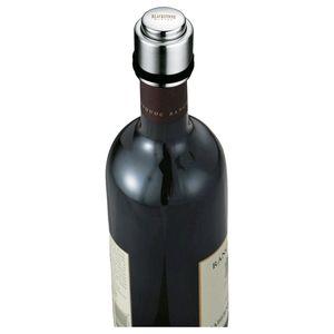 New Zippo Wine Bottle Cap for Sale in Auburn, GA