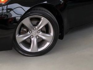 Acura TL 09 to 14 rims for Sale in PA, US