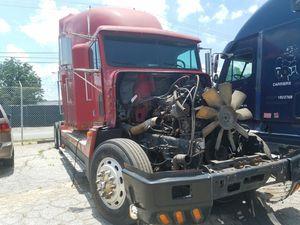 Freightliner parts for Sale in Atlanta, GA