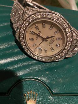 Rolex 41mm for Sale in Hialeah,  FL