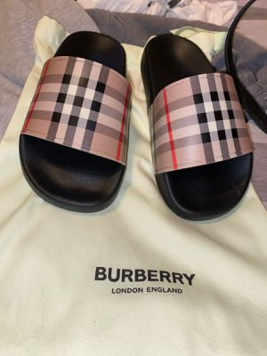 Burberry women's for Sale in Raleigh, NC
