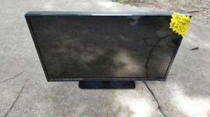 32 inch Vizio smart tv for Sale in St. Louis, MO