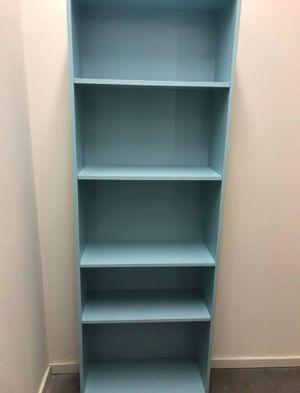 Bookshelf bookshelves bookstand for Sale in Seattle, WA