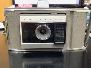 Polaroid Electric Eye camera for Sale in Deerfield Beach, FL