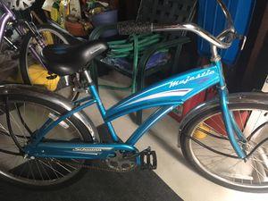 Majestic 26 inch bike for Sale in Suffield, CT