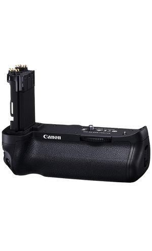 Canon Battery Grip BG-E20 for Sale in Chicago, IL