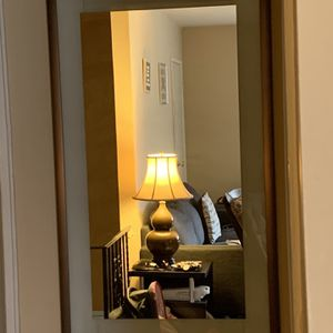 Mirror for Sale in Moonachie, NJ